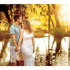 Wedding photographer Joventino Neto (JoventinoNeto). Photo of 11.07.2017