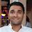Cassim Zahid's profile photo