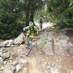 3Länder Enduro jagdhof.bike (112).JPG