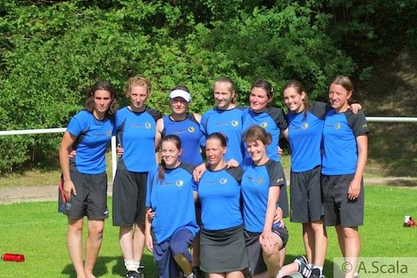 Coupe Féminine 2011 - IMG_0976.JPG