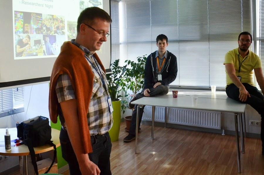 Berzsenyisek az Ericssonban (diáklátogatás) - INN_6753.jpg