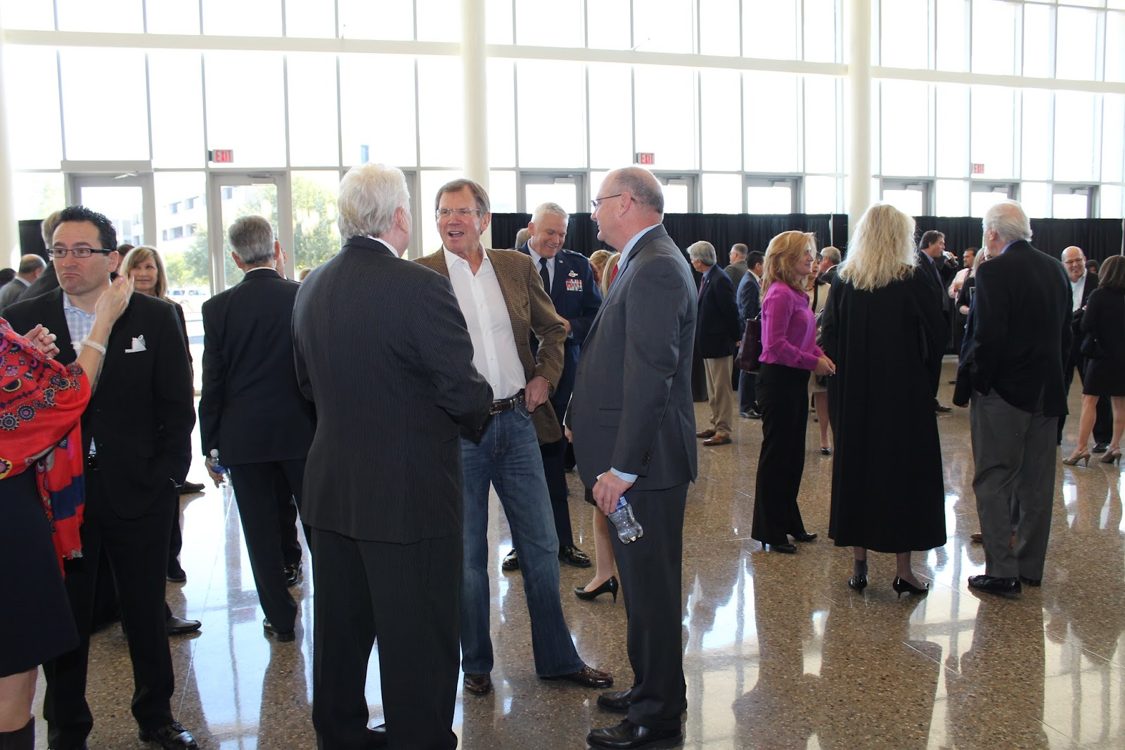 2016 State of the State - IMG_1434.JPG