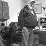 Mr. Farrar, Feb 2011