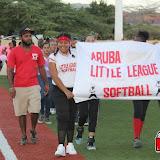 Apertura di wega nan di baseball little league - IMG_1062.JPG