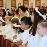 1st Communion 2014 - IMG_9975.JPG