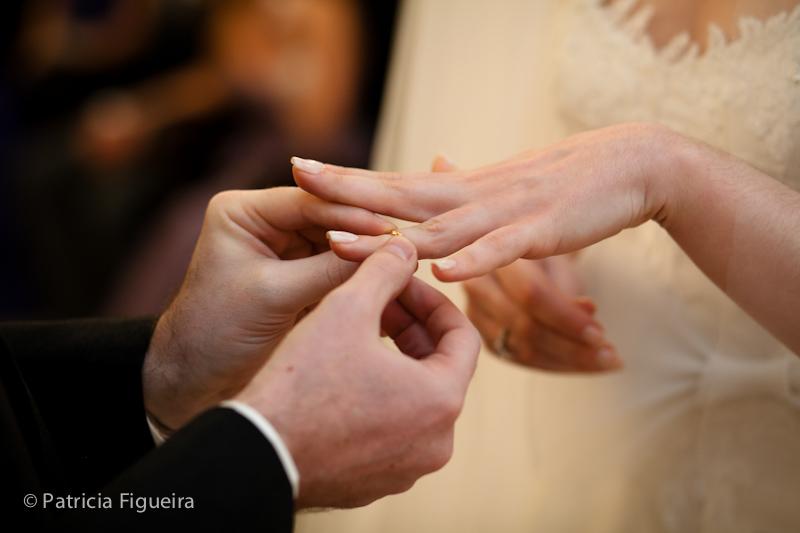 Foto de casamento 1014 de Mônica e Rafael. Marcações: 03/09/2011, Casamento Monica e Rafael, Rio de Janeiro.