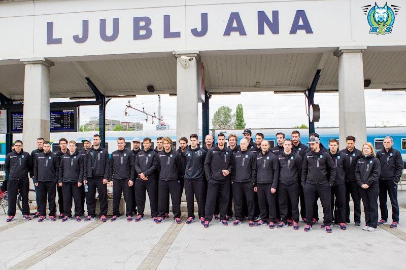 Risi: Z vlakom v Budimpešto in prvi trening - Cveto-1128%2B%25281280%2Bx%2B853%2529.jpg