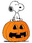 happy-halloween-clipart-snoopy-halloween.jpg