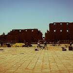 Egypt Edits (190 of 606).jpg