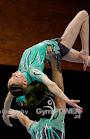 Han Balk Kwalificatie 3-3152.jpg
