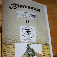 2013-03-14 Biercantus