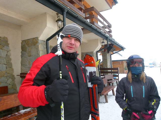 Wyjazd na narty Chyrowa 2016 - P1150199.JPG