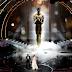 """""""Oscar 2011""""- Veja os Vencedores"""