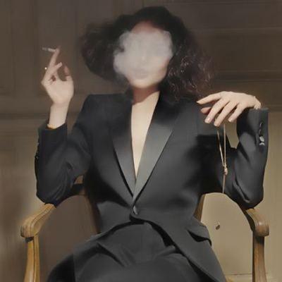 user empty inside apkdeer profile image