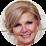 Debbie Ruston's profile photo