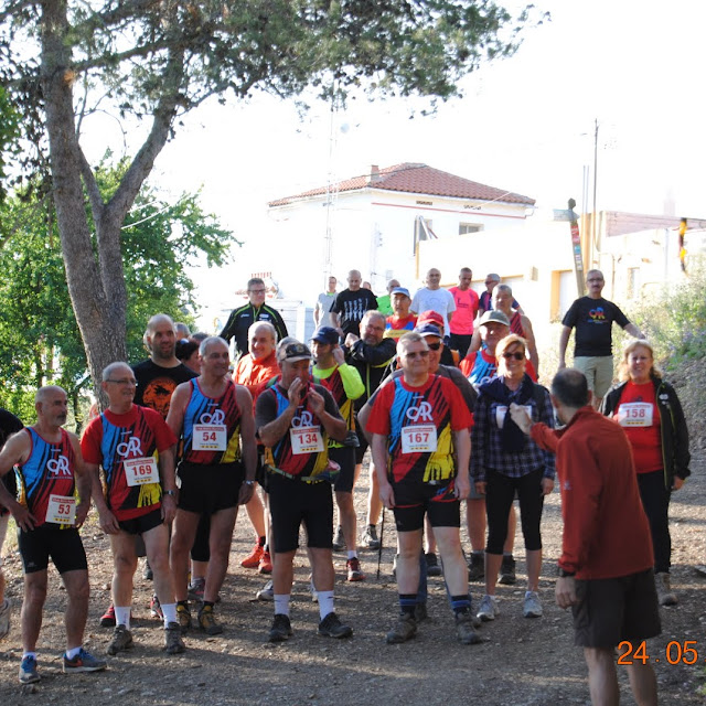 24-5-2015 LA FESTA DEL C.A (42).JPG