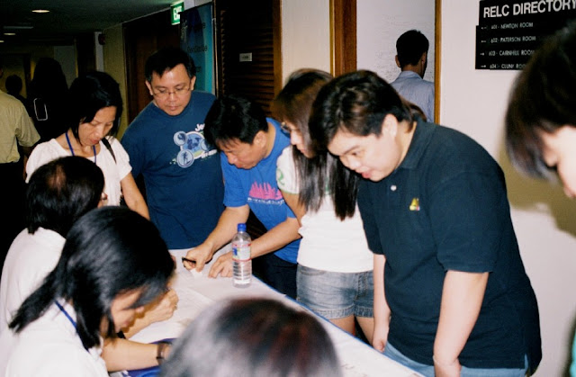 RDX - 1st RDX Program - During the Course - RDX-C008.JPG