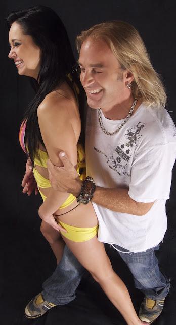 HO & Billabong photo shoot with Jailey Lee and myself - DSCF1450.jpg