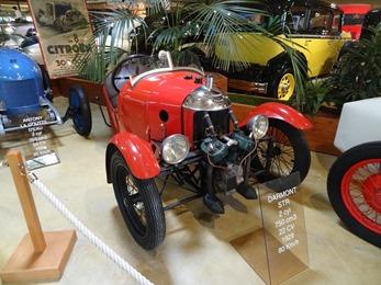 2018.07.02-099 Darmont STR 1929