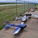 Fort Bend RC Club Air Show - 116_3766.JPG