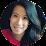 Olivia Ng's profile photo
