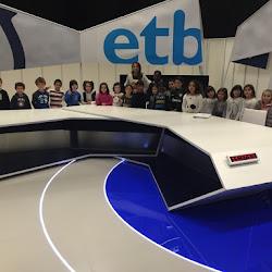 LH2koak EITBn 2016