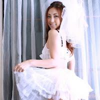 [DGC] No.656 - Natsuko Tatsumi 辰巳奈子 (110p) 42.jpg