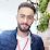 Yassine Jadlaoui's profile photo