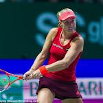 Angelique Kerber - 2015 WTA Finals -DSC_3159.jpg