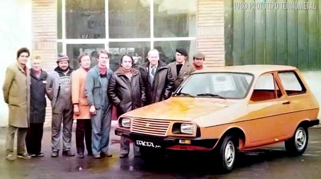 [Prototipo-Dacia-Junior-Tehnometal-19%5B2%5D]