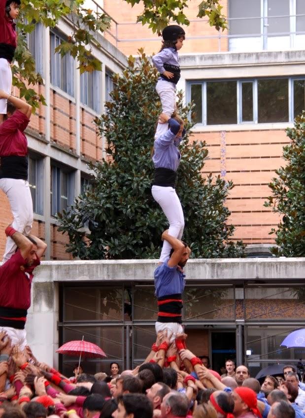 Trobada de Colles de lEix, Salt 18-09-11 - 20110918_190_Pd4_MdS_Salt_Colles_Eix.jpg