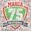 MARCA Photocall's profile photo