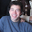 Martín Andrés Martínez Santana's profile photo