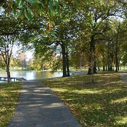 Willmore Park's profile photo