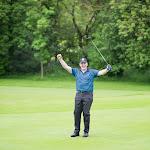 Tica golf 145.jpg