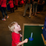 Childrens Museum 2015 - 116_7998.JPG
