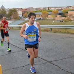 Media Maratón de Miguelturra 2018 (46)