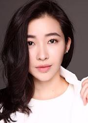 Xia Xing China Actor