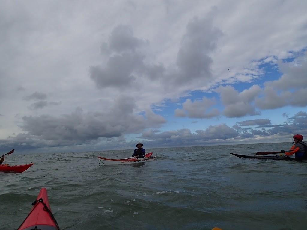 Kano Rijnland 2012 Zeekajakken Zeeland - 20121006%2BZeekajakken%2B%252814%2529.JPG