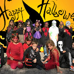 Halloween.001.jpeg