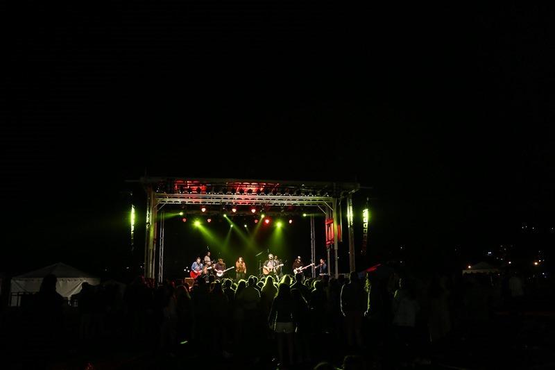 pepperdine spring concert-21