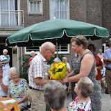 Afsluiting werkjaar voor vrijwilligers Hillegom - 2015-07-04%2B04.19.49.jpg