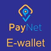 PayNet E-Wallet