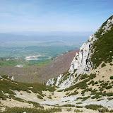Vratnik - Tulove grede 06.-13.05.2012.