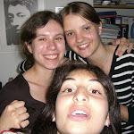 Marie-Gabrielle, Laure et Clarisse.JPG
