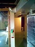 Germantown Animal Hospital/ After construction - 01-09-07_1101.jpg