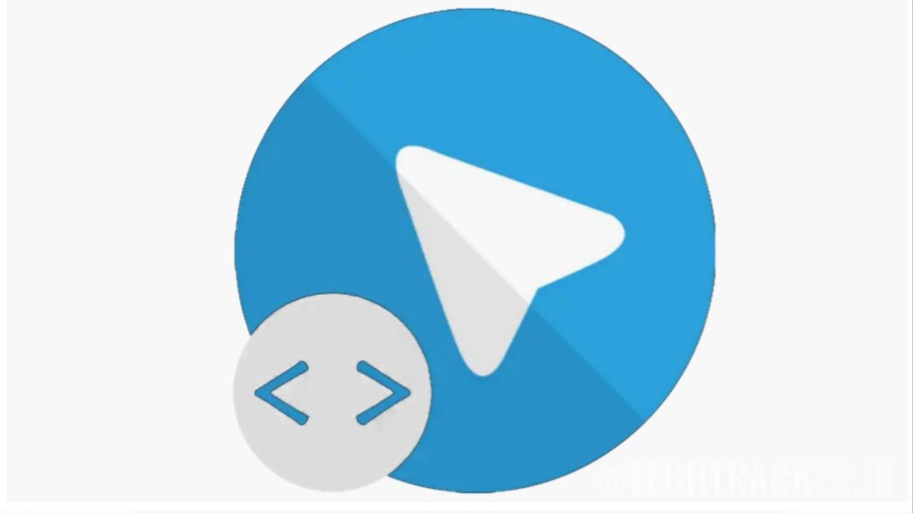 Bots.Business - [ No Coding ] Create Advanced Telegram Bot For Free.