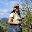 Carolyn-Ghim Tan's profile photo