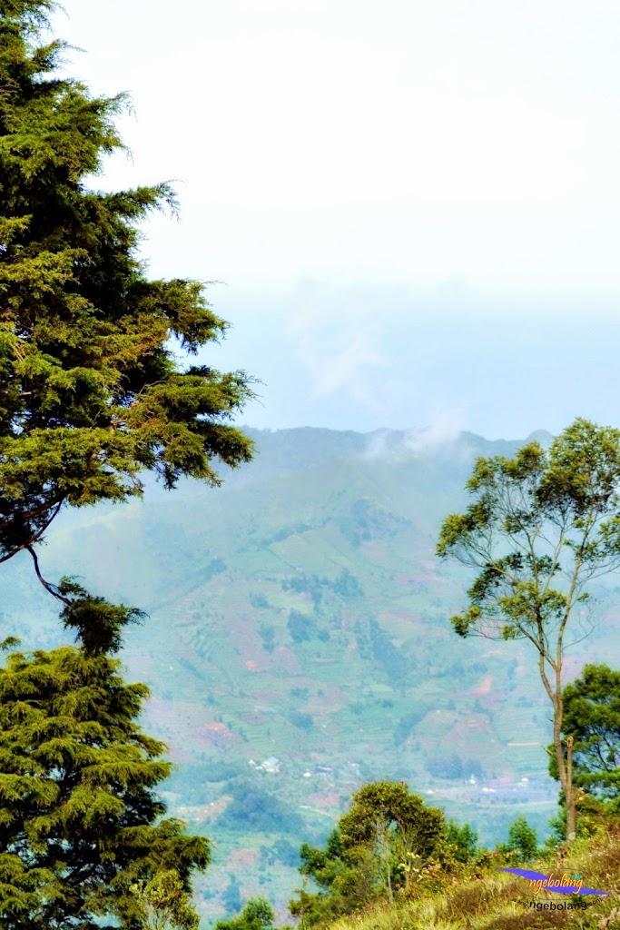ngebolang gunung prau 13-15-juni-2014 nik 2 068