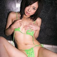 [DGC] 2008.01 - No.531 - Hikaru Wakana (若菜ひかる) 126.jpg